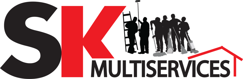 SK MULTISERVICES
